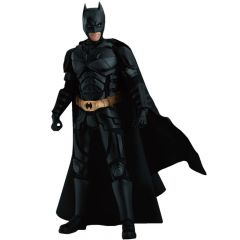 Batman - Dynamic 8ction Heroes - The Dark Knight - Beast Kingdom