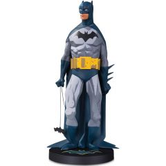 Batman (Mignola) – Designer Series – DC Comics – DC Collectibles