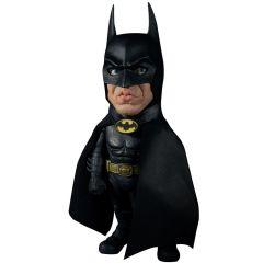 Batman - Designer Series - Batman 1989 - Mezco