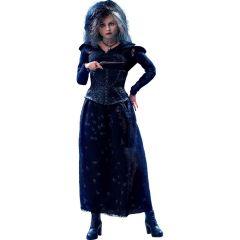 Bellatrix Lestrange - Real Master Series - Harry Potter and the Half-Blood Prince - Star Ace