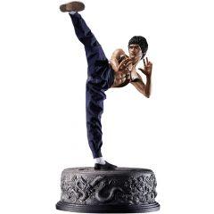 Bruce Lee (Ver. 3) - Tribute Statue - Blitzway