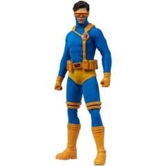 Cyclops - Sixth Scale Figure - Marvel Comics - Sideshow Collectibles