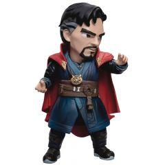 Doctor Strange - Avengers: Infinity War - Egg Attack Action - Beast Kingdom