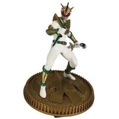 Lord Drakkon - 1/8 Scale Statue - Mighty Morphin Power Rangers - Pop Culture Shock