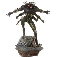 General Outrider 1/10 BDS - Avengers: Endgame - Iron Studios