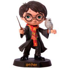 Harry Potter - Harry Potter - Mini Heroes - Mini Co.