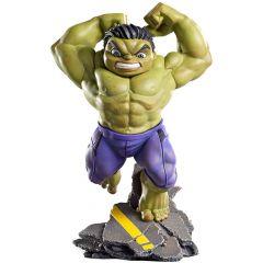 Hulk - Minico Figures - Avengers: Age of Ultron - Mini Co.
