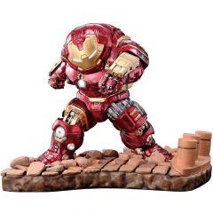 Hulkbuster - Egg Attack - Avengers: Age of Ultron - Beast Kingdom
