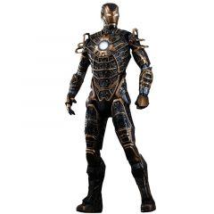 Bones (Mark XLI) - Iron Man 3 - Hot Toys