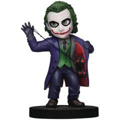 Joker - Mini Egg Attack - Dark Knight Trilogy - Beast Kingdom
