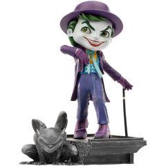 The Joker - Minico Figures - Batman 1989 - Mini Co.