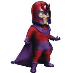 Magneto - Egg Attack Action - X-Men - Marvel Comics - Beast Kingdom