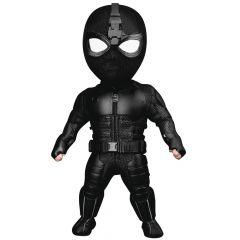 Spider-Man (Stealth Suit) - Egg Attack Action - Spider-Man: Far From Home- Beast Kingdom