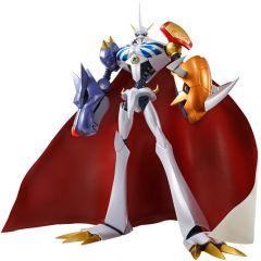 Omegamon (Premium Color Edition) - S.H.Figuarts - Digimon - Bandai