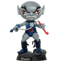 Panthro - ThunderCats - Mini Co.