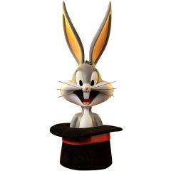Bugs Bunny Top Hat - Soap Studio