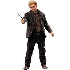 Peter Pettigrew - My Favorite Movie Series - Harry Potter and the Prisoner of Azkaban - Star Ace