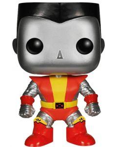 Classic Colossus - X-Men - POP! - Funko