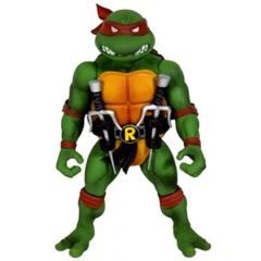 """Raphael - Ultimates 7"""" Figure - Teenage Mutant Ninja Turtles - Super7"""