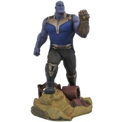 Thanos - Marvel Gallery - Avengers: Infinity War - Diamond
