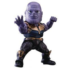 Thanos - Avengers: Infinity War - Egg Attack Action - Beast Kingdom