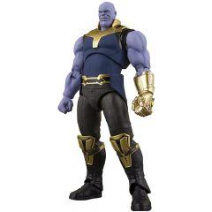 Thanos - S.H.Figuarts - Avengers: Infinity War - Bandai