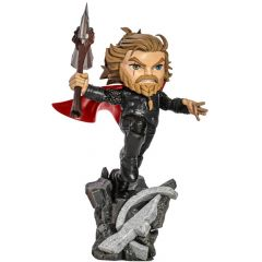 Thor - Avengers: Endgame - Minico Figures - Mini Co.