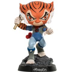 Tygra - ThunderCats - Mini Co.