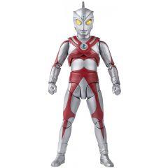 Ultraman Ace - S.H.Figuarts - Ultraman - Bandai