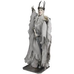 Twilight Witch-King - Sixth Scale Figure - The Lord of the Rings - Asmus Toys