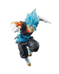 Vegito Super Saiyan Blue - Super Dragon Ball Heroes - Transcendende Art. Vol.3 - Banpresto