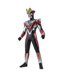 Ultraman Victory - Ultraman - Sofvi Spirits - Bandai