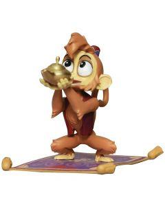 Abu - Mini Egg Attack - Disney - Beast Kingdom