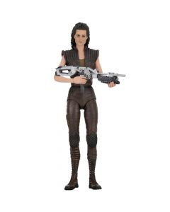 "Ellen Ripley - Alien Resurrection - 7"" Scale Action Figure Series 14 - NECA"