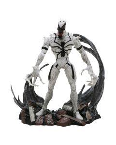 Anti-Venom - Marvel Select - Marvel Comics - Diamond