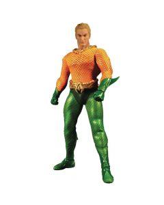 Aquaman - One:12 Collective - DC Comics - Mezco