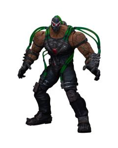 Bane - 1/12 Scale Figure - Injustice: Gods Among Us - Storm Collectibles