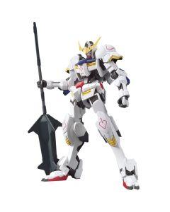 Barbatos - HG Model Kit - Gundam - Bandai