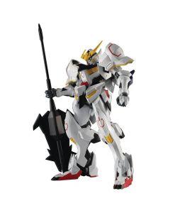 ASW-G-08 Gundam Barbatos - Mobile Suit Gundam - Bandai