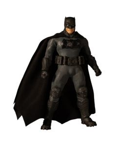 Batman (Supreme Knight) - One:12 Collective - DC Comics - Mezco