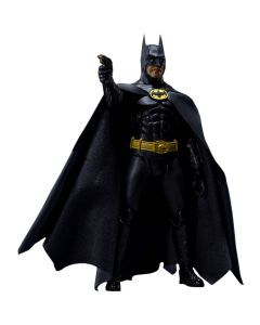 Batman - S.H.Figuarts - Batman (1989) - Bandai