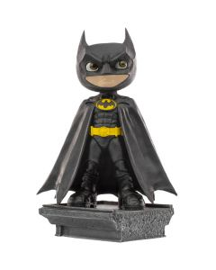 Batman - Minico Figures - Batman 1989 - Mini Co.