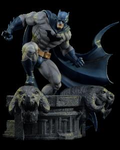 Batman - Batman: Hush - DC Comics - Prime 1 Studio