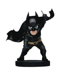 Batman With Batarang - Mini Egg Attack - Dark Knight Trilogy - Beast Kingdom