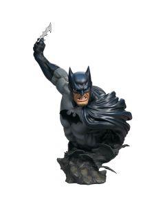 Batman - Bust - DC Comics - Sideshow Collectibles
