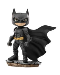 Batman - Minico Figures - Batman: The Dark Knight - Mini Co.