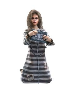 Bellatrix Lestrange (Prisoner Ver.) - Real Master Series - Harry Potter and the Half-Blood Prince- Star Ace