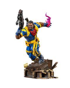 Bishop 1/10 BDS Art Scale - Marvel Comics -  Iron Studios