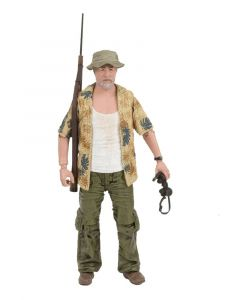Dale Horvath (Series 8) - The Walking Dead - McFarlane