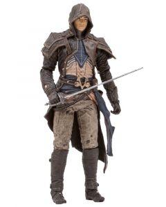 Arno Dorian (Series 4) - Assassin's Creed Unity - Mc Farlane